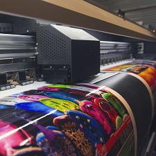 Printing Source